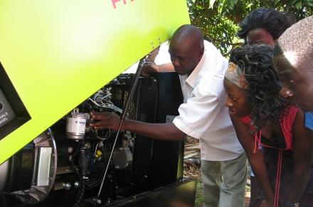 Generator10